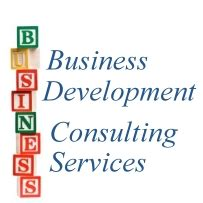 A step-by-step plan to starting a consulting business
