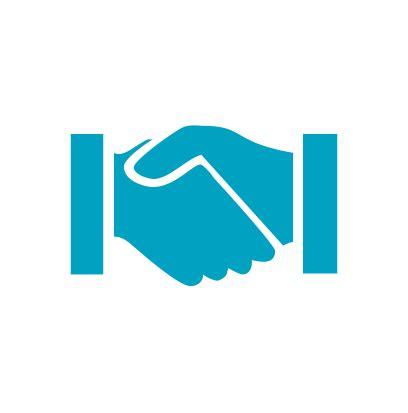 Katahdin Consulting Business Plan - Chris Seaton